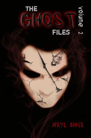 Los archivos Ghost 2