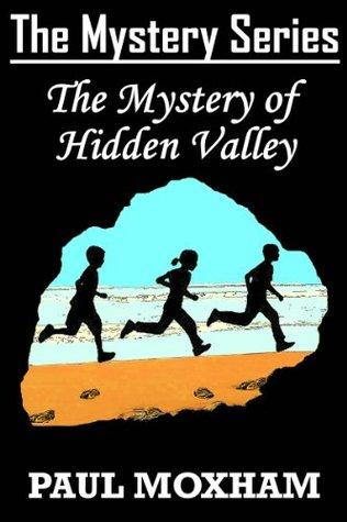 El misterio de Hidden Valley