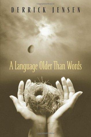 Un idioma más antiguo que palabras