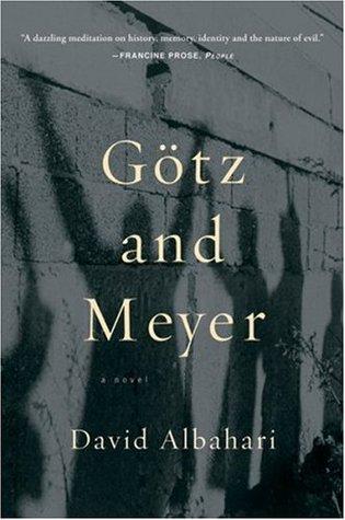 Götz y Meyer