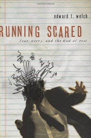 Running Scared: Miedo, Preocupación y el Dios del Resto