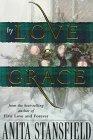 Por amor y gracia