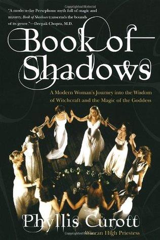 Libro de sombras