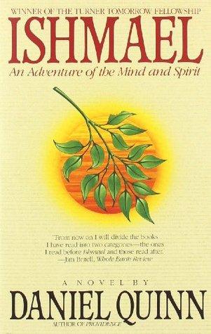 Ismael: Una Aventura de la mente y el espíritu