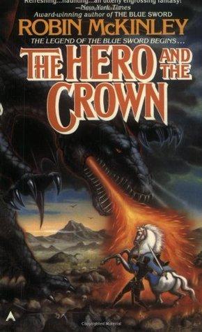 El Héroe y la Corona
