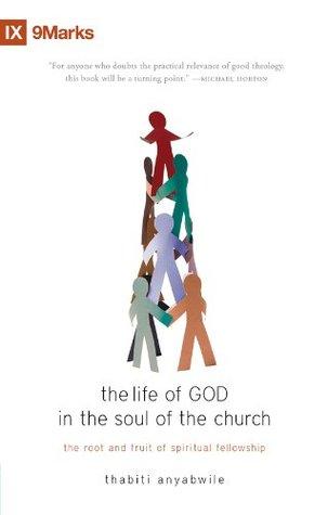 La vida de Dios en el alma de la Iglesia La raíz y el fruto de la comunión espiritual