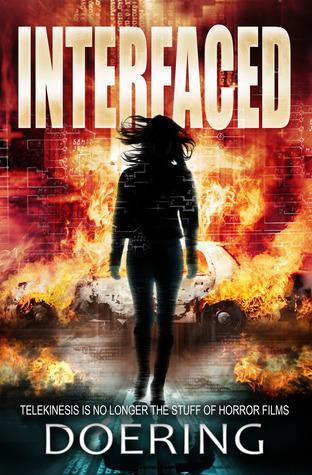 Interfazed
