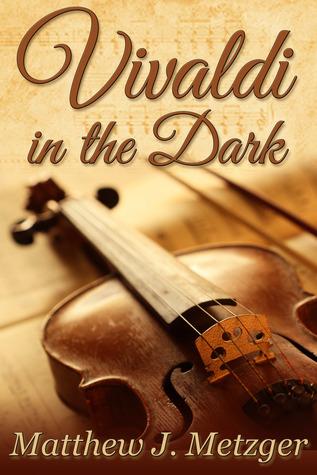 Vivaldi en la oscuridad