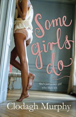 Algunas chicas hacen