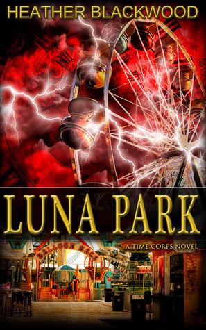 parque Luna