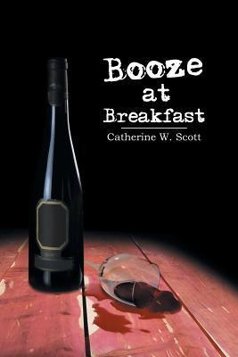 Bebidas en el desayuno