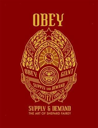 Obedezca: oferta y demanda