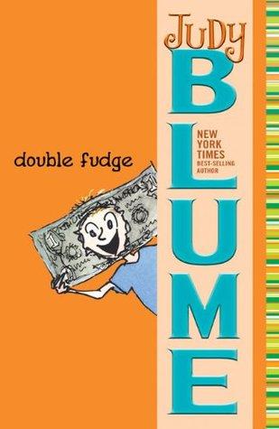 doble fudge