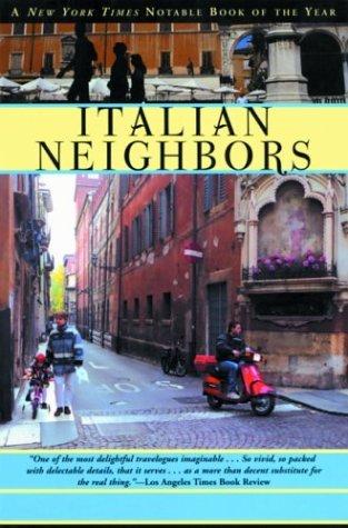 Vecinos italianos