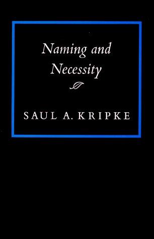 Nombre y necesidad