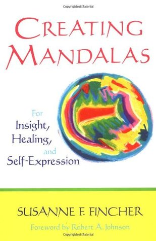 Creando Mandalas