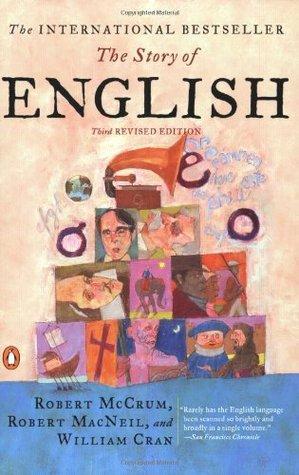 La Historia del Inglés