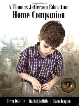 Un Thomas Jefferson Educación Home Companion