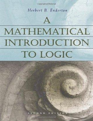 Una Introducción Matemática a la Lógica