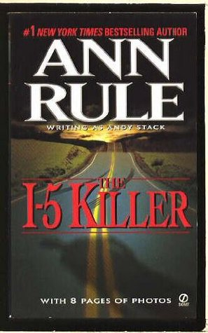 El Asesino I-5