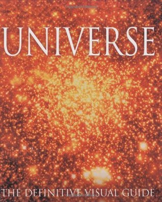 Universo: La Guía Visual Definitiva