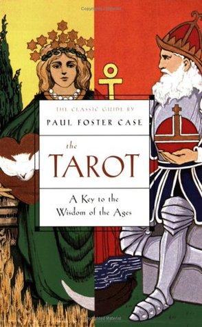 El Tarot: una llave para la sabiduría de las edades