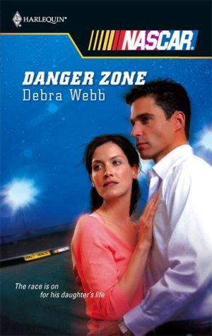 Zona peligrosa