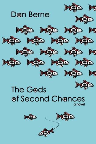 Los dioses de las segundas oportunidades