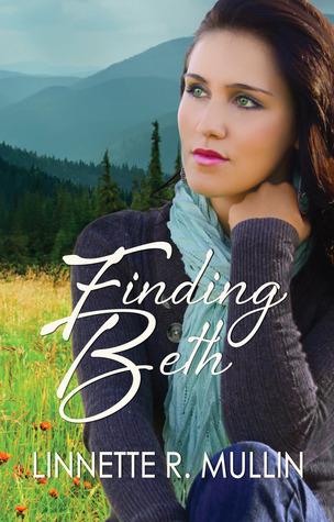 Encontrar a Beth