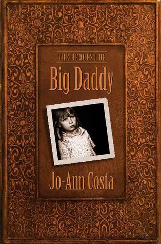 El legado de Big Daddy