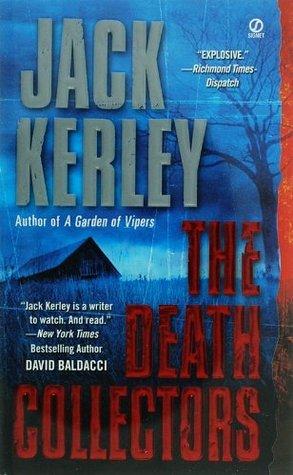 Los Coleccionistas de la Muerte
