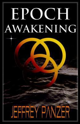 Despertar de la Época (Época, # 1)