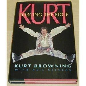 Kurt: Forzando el borde