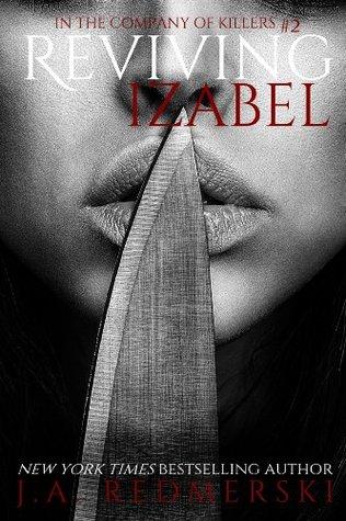 Reviviendo a Izabel