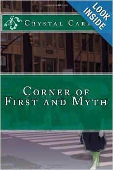 Esquina de Primero y Mito (La Ciudad, # 1)