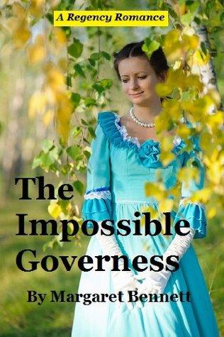 La Imposible Gobernante