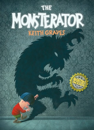 El Monsterator