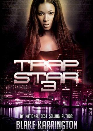 Trapstar 3