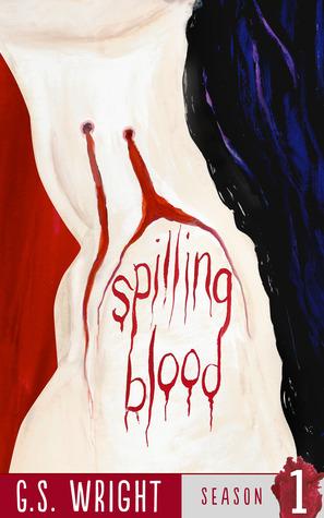 Derramar sangre, Temporada 1