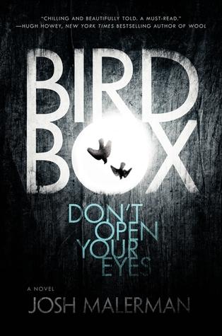 Caja de aves