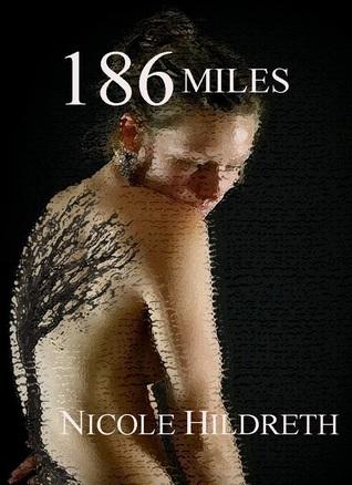 186 millas