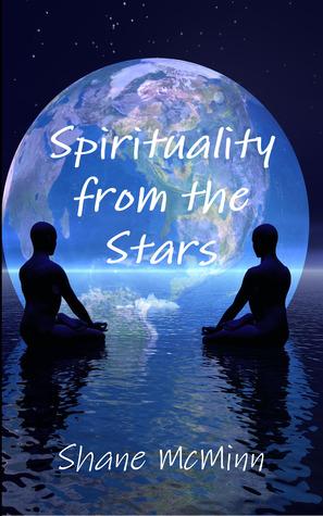 Espiritualidad desde las estrellas