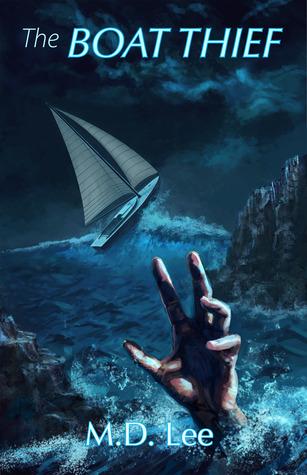 El ladrón del barco