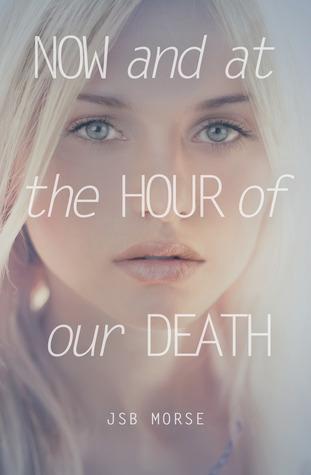 Ahora y en la Hora de Nuestra Muerte