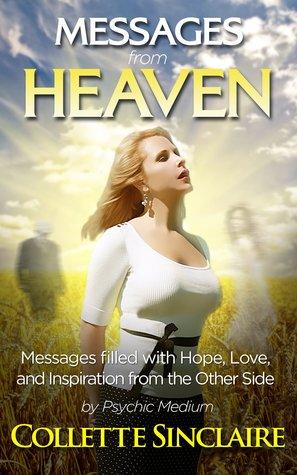 Mensajes del cielo