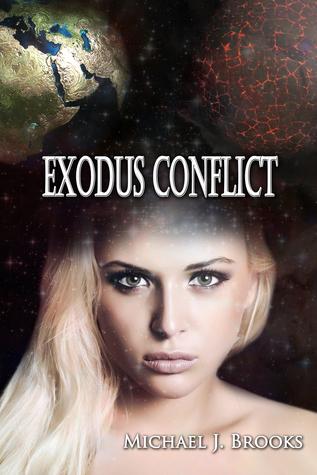 Conflicto del éxodo