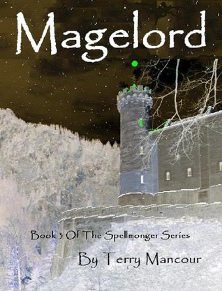 Magelord