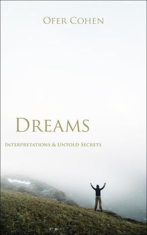 Sueños: interpretaciones y secretos incalculables