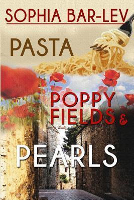 Pastas, Campos de Amapola y Perlas
