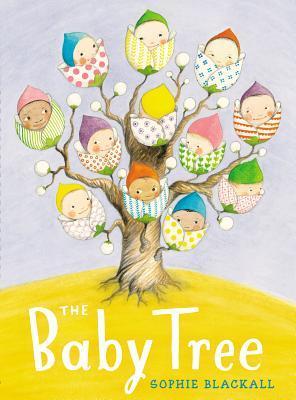 El árbol del bebé